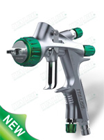 SHINE 1 H.V.L.P SPRAY GUN